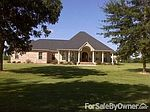 22150 Blackwell Farm Rd, Saucier, MS