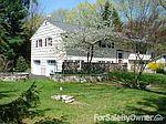 75 Spruce Knls, Putnam Valley, NY