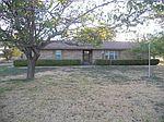 117 Fm 434, Chilton, TX