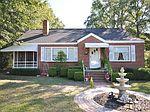 204 N Whitehead St, Warrenton, GA