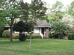 215 Maury St, Thomasville, GA