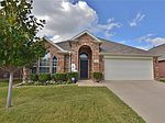 4553 Butterfly Way, Fort Worth, TX