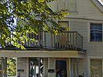 2955A N 22nd St, Milwaukee, WI