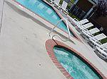 7433 Pebble Lake Dr, Mechanicsville, VA