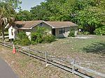 2201 Sadler Rd , Fernandina Beach, FL 32034