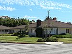 5500 S. Shenandoah Avenue, Los Angeles, CA