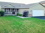 2106 W Clearview Dr, Ellensburg, WA