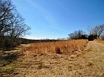 37TH & Se Ratner Rd, Tecumseh, KS