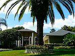2806 Windsor Hill Dr, Windermere, FL
