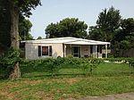 3840 Bunnell Dr, Jacksonville, FL