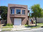 290 Poplar Ave, San Bruno, CA