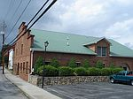 16 S Church St, Fincastle, VA