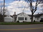 208 S Marion St, Waldo, OH