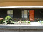 4616 N Evergreen St, Stillwater, OK