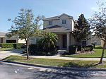 8627 Abbotsbury Dr Orange County, Windermere, FL