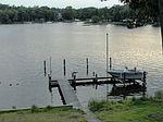 1404 Oak Bluff Rd, Edgewater, MD