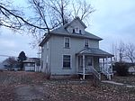 130 N Birch St, Waterman, IL