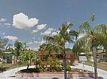 19610 Franjo Rd, Cutler Bay, FL