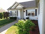 704 S Balsam Dr, Milwaukee, WI