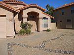 3426 E Wickieup Ln , Phoenix, AZ 85050