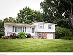 228 Hilbish Ave, Akron, OH