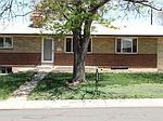47 W Broadmoor Dr, Littleton, CO