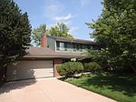 6341 E Eastman Ave, Denver, CO