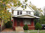 14119 Castalia Ave, Cleveland, OH
