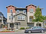 2031 Pepper Way, San Jose, CA