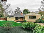 2982 Hillsdale Dr, Pleasant Hill, CA
