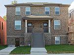 4382 Olive St # B, Saint Louis, MO