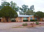 441 S Stratford Dr, Tucson, AZ