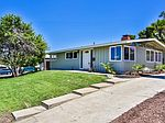 2637 Nida Pl, Lemon Grove, CA