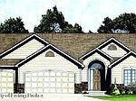 2238 Geyser Ct, Dickinson, ND
