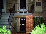 3273 Sutton Pl NW APT D, Washington, DC