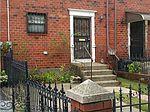 452 Hendrix St, Brooklyn, NY