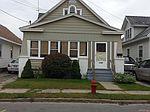 1346 Van Cortland St, Schenectady, NY