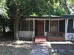 519 Murray Ave, Rockdale, TX