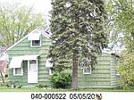 3384 Kingston Ave, Grove City, OH
