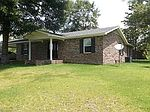 4220 Ms-15, Richton, MS