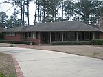 3429 18th Ave, Meridian, MS