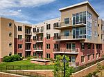 3601 Arapahoe Ave # 140448, Boulder, CO 80303