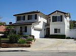 28472 Monterey Ct, Castaic, CA