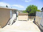 2520 Highland Ave, San Diego, CA