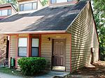 1245 E Orange Ave # 124557, Tallahassee, FL