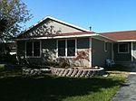 06151 Old 31 S, Charlevoix, MI