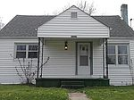 1213 E 37th St, Anderson, IN