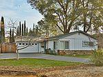 640 Center St, Walnut Creek, CA