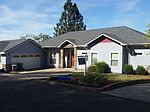 1472 Nesting Way, Placerville, CA