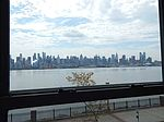 26 Ave At Port Imperial APT 100, West New York, NJ